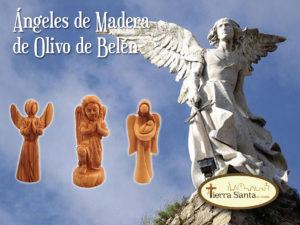 angeles-madera-de-olivo