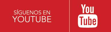 Síganos en Youtube