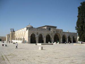 mezquita-al-aqsa-exterior