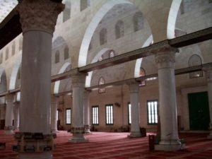 mezquita-al-aqsa-interior