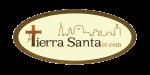 Tierra Santa Para Todos Logo