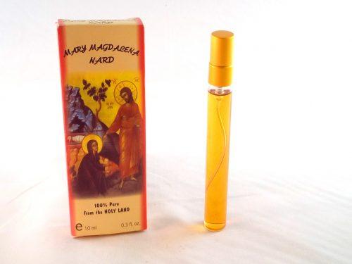 Nardo en Perfume 10ml